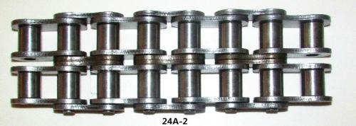 24A-2