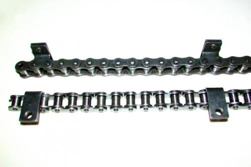 12A-1重叠弯