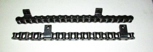 12AZ-2