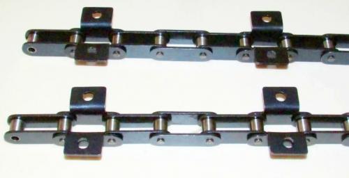 212A-1 K8.5双弯