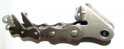 S38-1D8.5 小弯加强