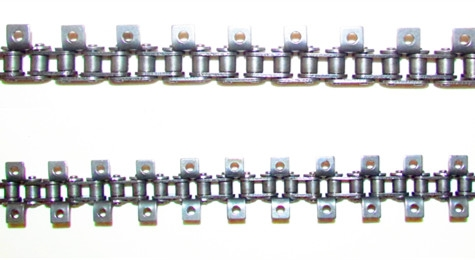 06B-1 K1单弯双弯